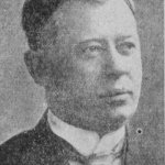 Henry Fitzgibbon Maley